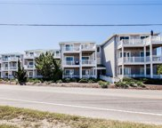 3201 Sandpiper Road Unit 203, Southeast Virginia Beach image