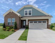 118 Championship Place Lot 281, Hendersonville image