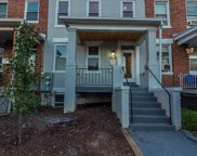 3014 SHERMAN AVENUE NW Unit #2, Washington image
