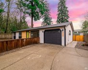 2117 Conger Ave NW, Olympia image