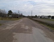 Complex Road, Rocky Point image