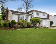 1297 Dale Ct, Seaford image
