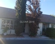 6409 ADDELY Drive, Las Vegas image