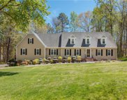 6009 Country Walk Road, Chesterfield image