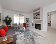 260 Caldecott Lane Unit 218, Oakland image