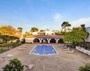 500 Glenwood Cir 227, Monterey image