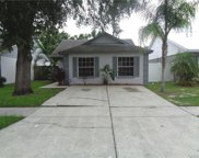 4612 Lantana Place, Plant City image