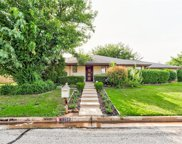 11204 Bluff Creek Drive, Oklahoma City image