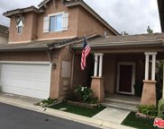 1679 SUNBEAM Lane, Simi Valley image
