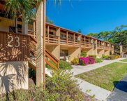 23 Quails Run Boulevard Unit 9, Englewood image