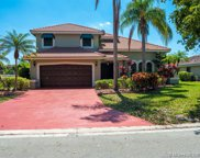 6100 Nw 53rd St, Coral Springs image