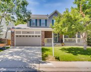 9729 Newcastle Drive, Highlands Ranch image
