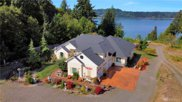 7230 48th Wy NW, Olympia image