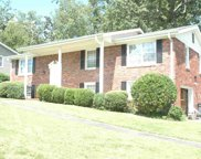 1116 Empire Ln, Hoover image