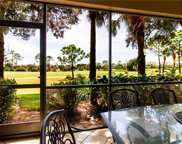 4661 Turnberry Lake Dr Unit 102, Estero image