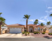1147 SHADY RUN Terrace, Henderson image
