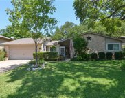 11515 Shakespearean Way, Austin image