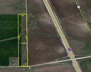 15 Ac Dale Acres Road, Milford image