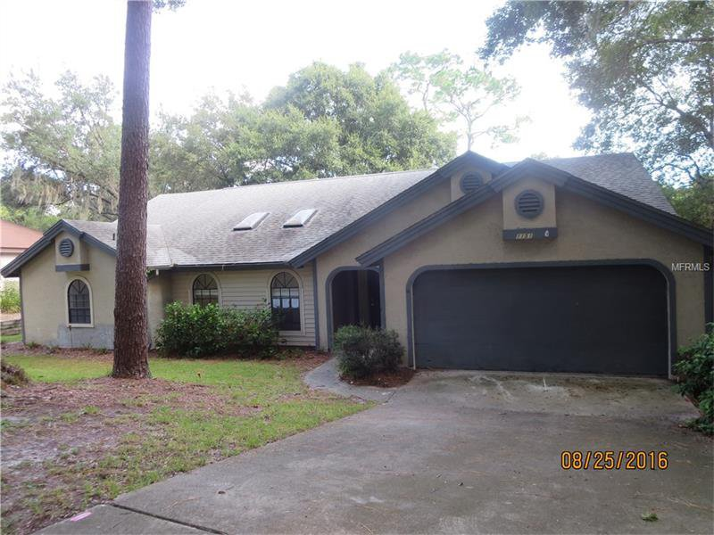 1151 woodland terrace trail altamonte springs florida 32714 for 23 woodlands terrace