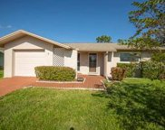 4402 Great Lakes Drive N, Clearwater image