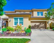8480 Blackburn Lane, Rancho Bernardo/4S Ranch/Santaluz/Crosby Estates image
