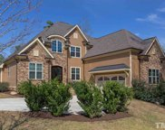 268 The Preserve Trail, Chapel Hill image