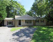 5 Woods Drive, Dover image