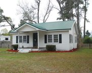 3480 Cates Bay Road, Conway image