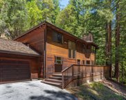 15181 Old Japanese Rd, Los Gatos image