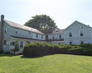 3105 Scenic, Moore Township image