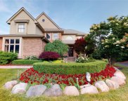 6553 CLAREMORE, West Bloomfield Twp image