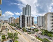 3000 S Ocean Dr Unit #1400, Hollywood image