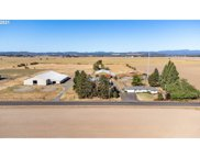 92302 GREEN HILL  RD, Junction City image