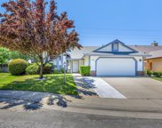 1327 Champagne Circle, Roseville image
