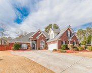 701 Ashley Wilkes Way, Loganville image