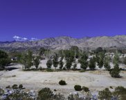 10645 Stagecoach Road, Morongo Valley image