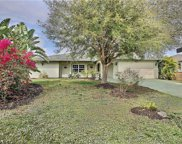 1111 SE 16th ST, Cape Coral image