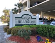 102 N Ocean Blvd Unit 802, North Myrtle Beach image