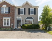 214 Fieldstone Lane, Newark image