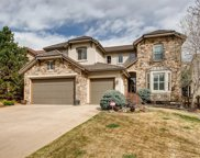 9746 Sunset Hill Drive, Lone Tree image