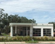 818 S French Avenue, Sanford image