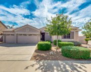 3531 E Remington Drive, Gilbert image