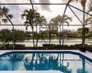 9189 Troon Lakes Dr, Naples image
