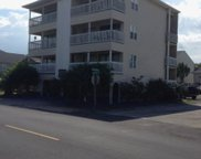 120 N Ocean Blvd., Surfside Beach image