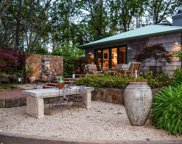 315 Alta Loma Drive, Angwin image