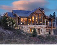 198 Timber Trail Road, Breckenridge image