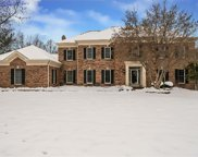 962 Delvin, Town and Country image