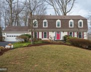 11732 CANFIELD ROAD, Potomac image