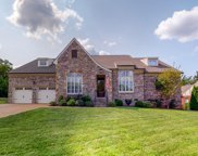 803 French River Rd, Nolensville image