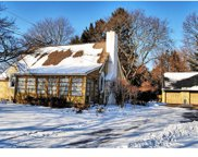 5250 Carversville Road, Doylestown image